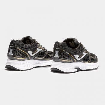 Спортивные кроссовки JOMA - R.VITALY LADY 2001 NEGRO