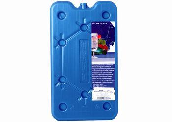 cumpără Element frigorific 400g, 25X14X1.5cm, plat în Chișinău