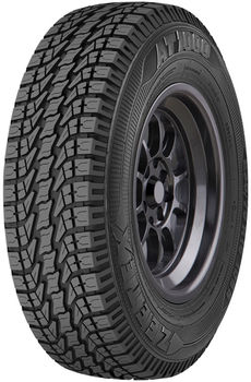 Zeetex AT1000 255/65 R16