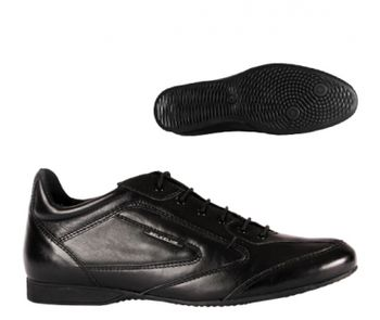 купить Кожанные кроссовки BELKELME (108194-5/026) в Кишинёве