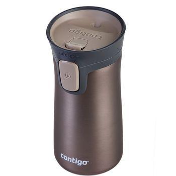 купить Термокружка Contigo Pinnacle 300ml в Кишинёве