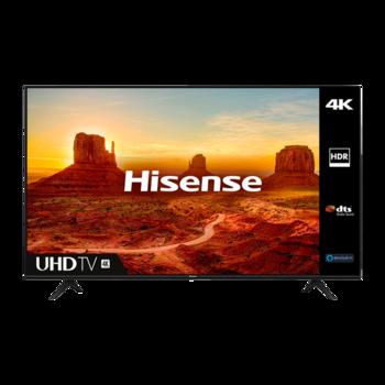 Телевизор Hisense 55A7100F