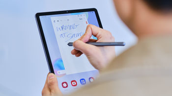 "купить T865 Galaxy Tab S6 10.5"" 2019 Cellular 4G 6/128Gb	Mountain Gray в Кишинёве"