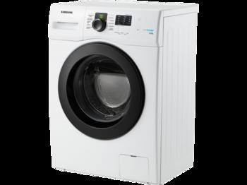 cumpără Maşina de spălat rufe Samsung WF60F1R2F2WDLD în Chișinău