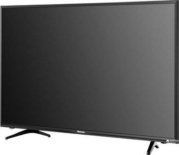 "cumpără ""32"""" LED TV Hisense 32N2170HW, Black (1366x768 HD Ready, SMART TV, PCI 800Hz, DVB-T/T2/C/S2) (32'' DLED 1366x768 HD Ready, PCI 800 Hz, SMART TV (VIDAA Lite 2 OS), H.264,MPEG4, MPEG2,VC1, 3 HDMI 2.0, 2 USB (foto, audio, video), Wi-Fi (802.11 b/g/n 2.4 GHz), DVB-T/T2/C/S2,  OSD Language: ENG, RU, Speakers 2x8W, 4.4 Kg)"" în Chișinău"