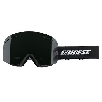 cumpără Masca schi Spectrum Goggles, 4999863 în Chișinău