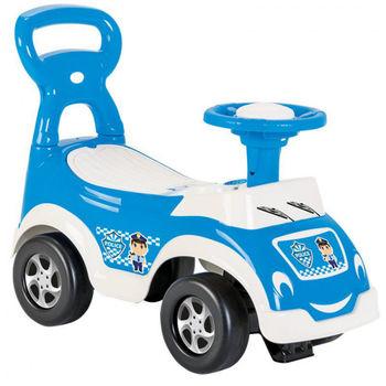 купить Pilsan Каталкаr My Cute First Car в Кишинёве