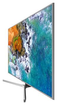 cumpără SAMSUNG LCD >42 Full HD 4K în Chișinău