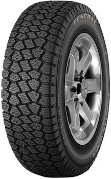 GT Euro Van Winter 225/70 R15 C