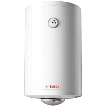 купить Bosch 50 L в Кишинёве