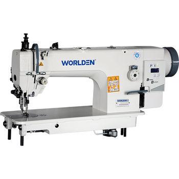 купить WORLDEN WD-0303D в Кишинёве