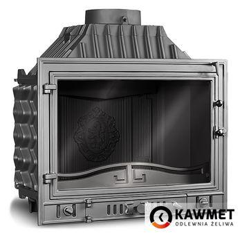 Каминная топка KAWMET W4 14,5 kW