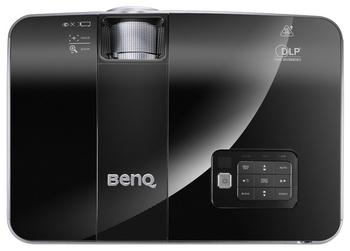купить BenQ MX717 в Кишинёве