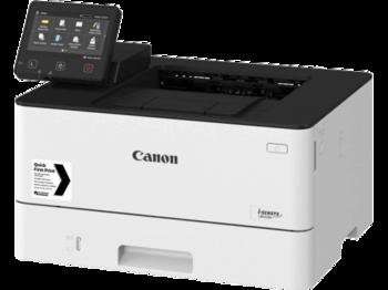 купить Printer Canon i-Sensys LBP228x в Кишинёве
