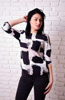cumpără Bluza  Simona ID 1036 în Chișinău
