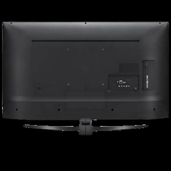 """купить Televizor 43"""" LED TV LG 43UN74006LA, Black в Кишинёве"""