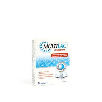 cumpără SBA Multilac caps. N10 în Chișinău