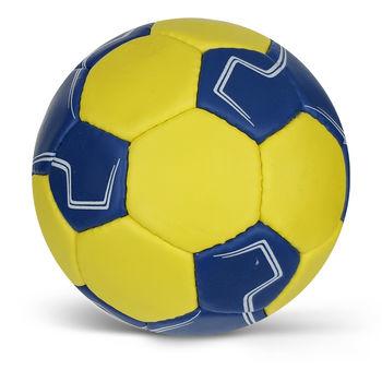 Мяч гандбольный 0 training Alvic Kid PVC  (2501)