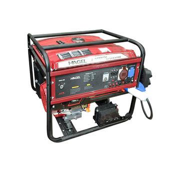 cumpără Generator 9500S-ATS în Chișinău