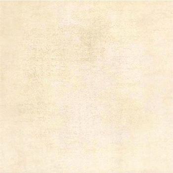 Keros Ceramica Напольная плитка Selecta Beige 33.3x33.3см