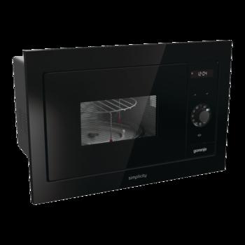 Built-in Microwave Gorenje BM 235 SYB