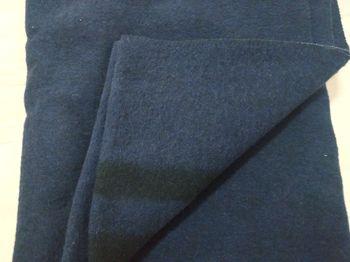 купить Одеяло полушерсть. в Кишинёве