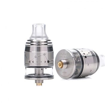 купить Vapefly Galaxies MTL RDTA Squonk в Кишинёве