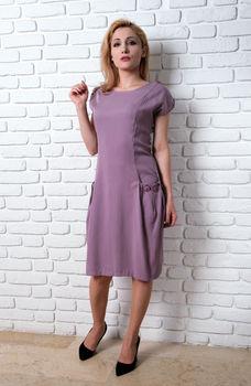 купить Платье Simona ID 9290 в Кишинёве