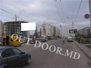 купить KPV95040B в Кишинёве