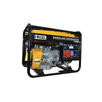cumpără Generator 6500CL-3 în Chișinău