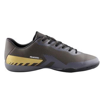 купить Бампы FOOTBALL SHOES EW9289F  2083 в Кишинёве