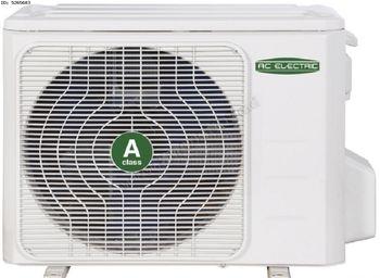 купить Кондиционер AC Electric ACEM-12HN1_20Y в Кишинёве