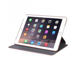 "Чехол для iPad Air 2 ""Hoco Crystal Classic"""