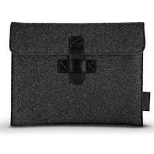 "{u'ru': u'ACME Tablet Sleeve 10S33B 9.7""', u'ro': u'ACME Tablet Sleeve 10S33B 9.7""'}"