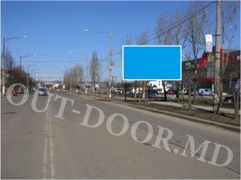купить BLT79006A в Кишинёве