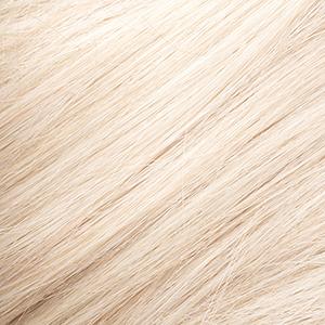 Vopsea p/u păr, ACME DeMira Kassia Ammonia Free, 90 ml., 10/37 - Blond auriu-maro