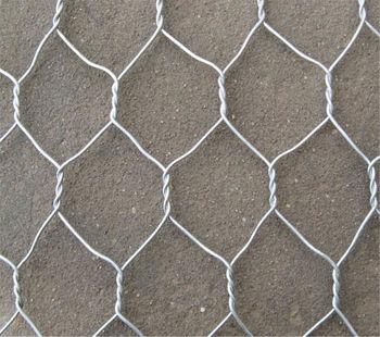 """купить Сетка крученная шестигранная """"Манье"""" 32 x 32, d-0.5, H-1.0 m в Кишинёве"""