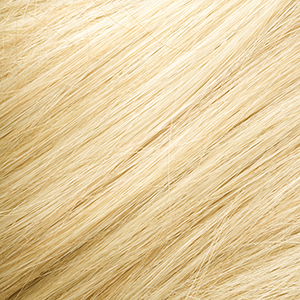 Краска для волос,ACME DeMira Kassia, 90 мл., 9/71 - коричнево-пепельный блонд