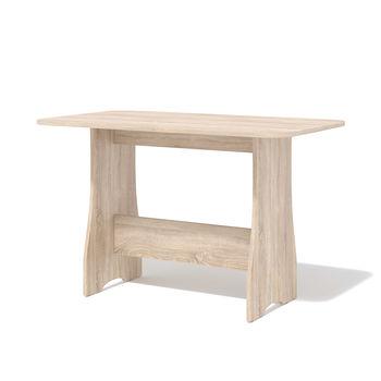 Стол Кухонный Noroc Nr.2 дуб сонома
