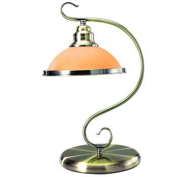 купить 6905-1T Настольная лампа Sassari 1л в Кишинёве