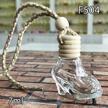 F504 - 7ml