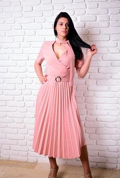 cumpără Rochie Simona ID 9190 în Chișinău