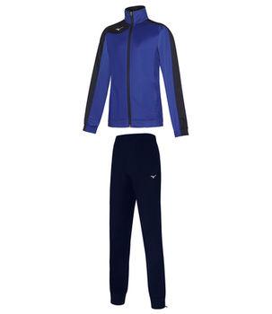 купить Детский спортивный костюм Mizuno Knit Tracksuit в Кишинёве