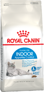 купить Royal Canin  INDOOR APPETITE CONTROL 2 kg в Кишинёве