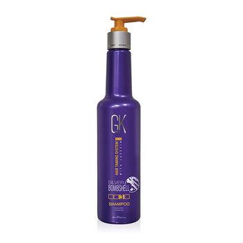 Silver Bombshell Shampoo 280ml
