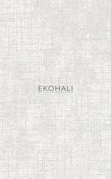 Ковёр EKOHALI Fresh 3245 Silver