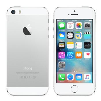 cumpără iPhone 5s în Chișinău