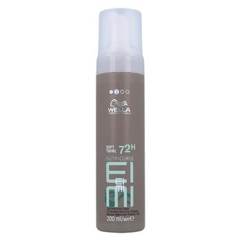 EIMI nutricurls soft twirl 200 ml
