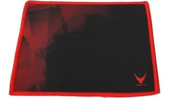 Omega OVMP224R VARR Pro-Gaming mouse pad 200x240x1.5mm, Red