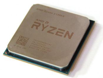 cumpără AMD RYZEN 3 1300X (4C/4T), SOCKET AM4, 3.5-3.7GHZ în Chișinău